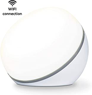 Beurer MoodBliss Smart Mood Lighting for Your Home