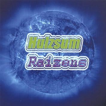 Hulzsum Raizens
