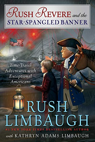 Rush Revere and the Star-Spangled Banner (4)