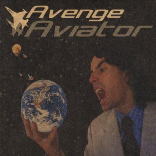 Avenge Aviator