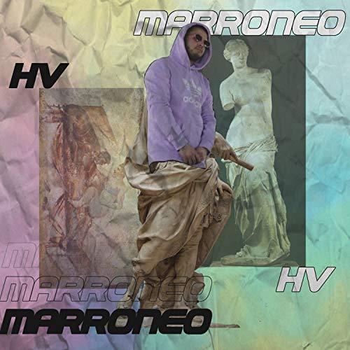 Marroneo [Explicit]