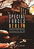 Image of Special Forces Berlin: Clandestine Cold War Operations of the US Army's Elite, 1956–1990