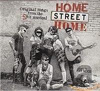 Home Street Home: Original Son
