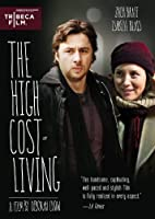 High Cost of Living [DVD]