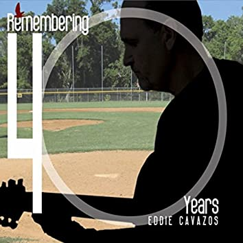 40 Years: Remembering