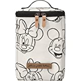 Disney Baby Bottle Coolers - Best Reviews Guide