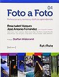 FOTO A FOTO 4 (Foto-Ruta)