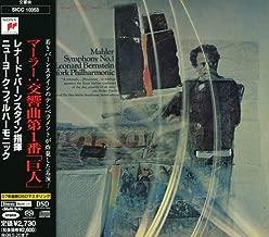 Mahler: Symphony 1 In D Major Titan