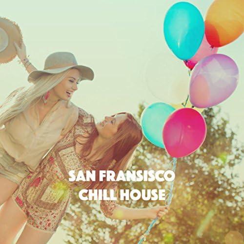 Lounge Cafe, Ibiza Lounge & Bar Lounge