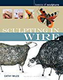 Sculpting in wire (Basics of Sculpture)...