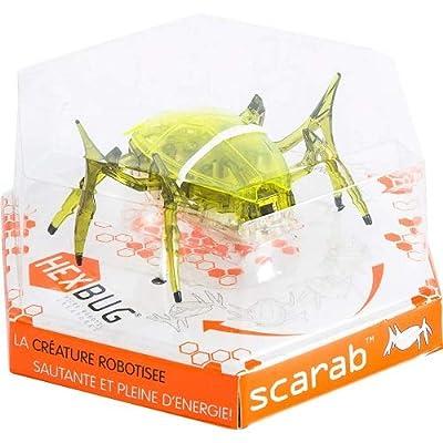 Hexbug Hexbug Scarab Electronic Toys