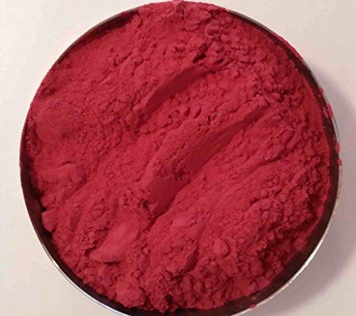 Denver Spice Beet Root Powder - 1/4…