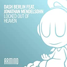 Locked Out Of Heaven (Dash Berlin 4AM Extended Mix)