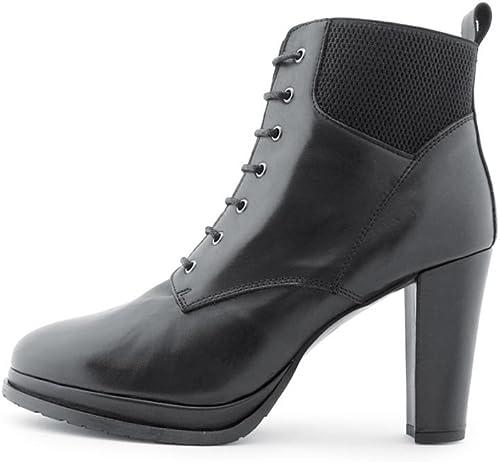 Beatnik chaussures  Beatnik Doris, Bas femme