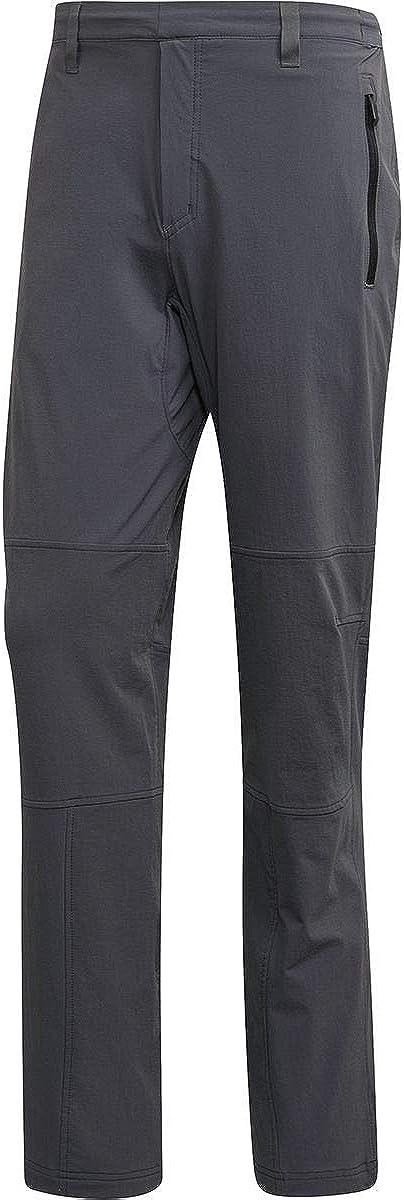 adidas outdoor Men's Multi Pant