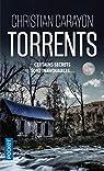 Torrents par Carayon