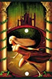 Cinderella From Fabletown with Love #6 Comic Book