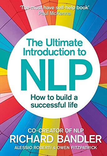 Top 10 Nlp Books of 2021 - Best Reviews Guide