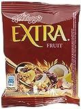 Extra Frutta muesli croccante - 32 confezioni da 45 grammi...