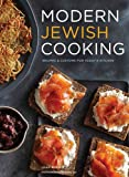 Modern Jewish Cooking: Recipes & Customs for Today s Kitchen (Jewish Cookbook, Jewish Gifts, Over 100 Most Jewish Food Recipes)