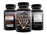 Best Anabolics - Anabolic Effect - Hardcore Natural Anabolic Supplement Review