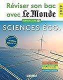 Réviser son bac avec Le Monde 2019 : Sciences économiques et sociales
