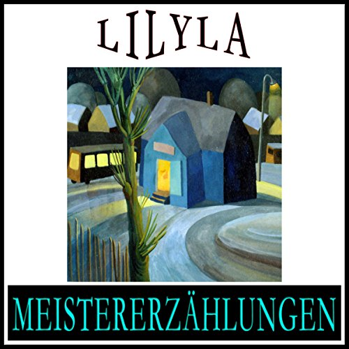 Meistererzählungen 9 audiobook cover art