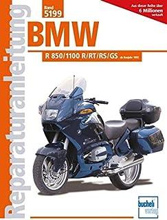 Suchergebnis Auf Für Bmw R850r Motorräder Ersatzteile Zubehör Auto Motorrad