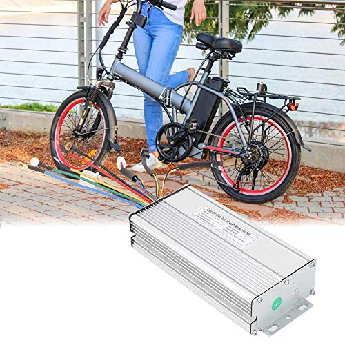 Electric Bicycle in India