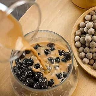珍珠粉圓 3kg 台湾黒タピオカ 業務用 タピオカパール 冷凍食品