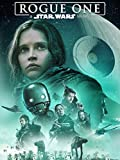 Rogue One: A Star Wars Story UHD (Prime)