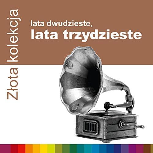 Zlota Kolekcja - Lata 20-Te, Lata 30-Te