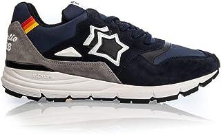 Atlantc Stars Polaris Adb F07 Sneaker