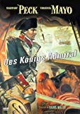 Des Königs Admiral [Alemania] [DVD]