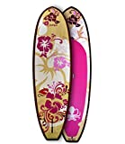 RUNGA PUAAWAI Bamboo SUP Hardboard