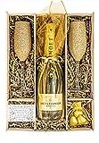 Sparkleware Beer, Wine & Spirits Gifts