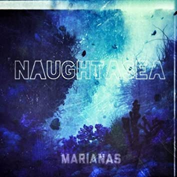 Marianas (Original Mix)