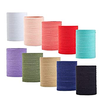 Best nylon headbands wholesale Reviews