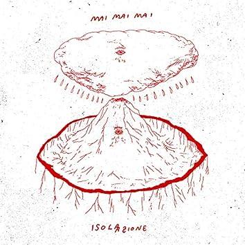 Isola (feat. Matt Bordin)