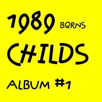 Childs (Album 1)