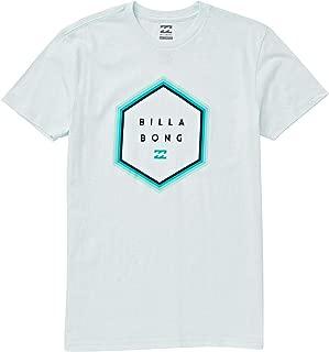 Best billabong boys t shirts Reviews
