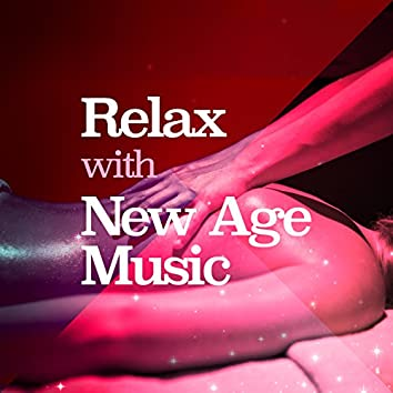 Relax with New Age Music