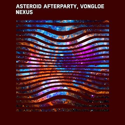 Asteroid Afterparty, VONGLOE