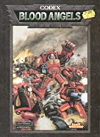 Warhammer 40, 000 Codex: Blood Angels