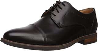 فلورشايم West Town Cap Toe Oxford Men