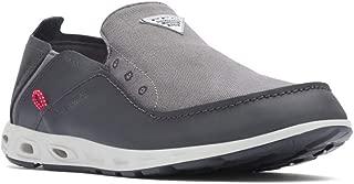 Columbia Men's Bahama Vent PFG Boat Shoe , Waterproof &...
