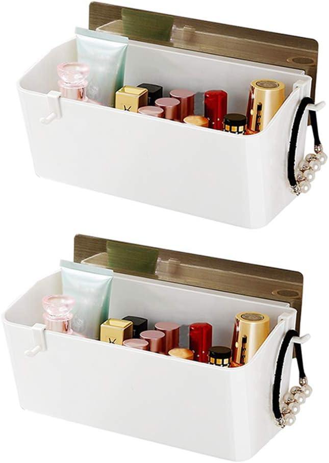 ZHANWEI Bathroom Shelf Shower Wall-Mounted Punch Free Popularity Organiser New Free Shipping