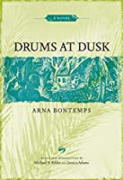 Drums at Dusk (Library of Southern Civilization)