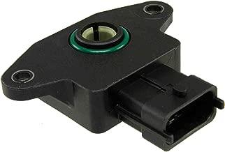 NTK TH0147 Throttle Position Sensor