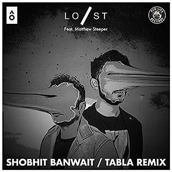 Faking It (Tabla Remix) - Single